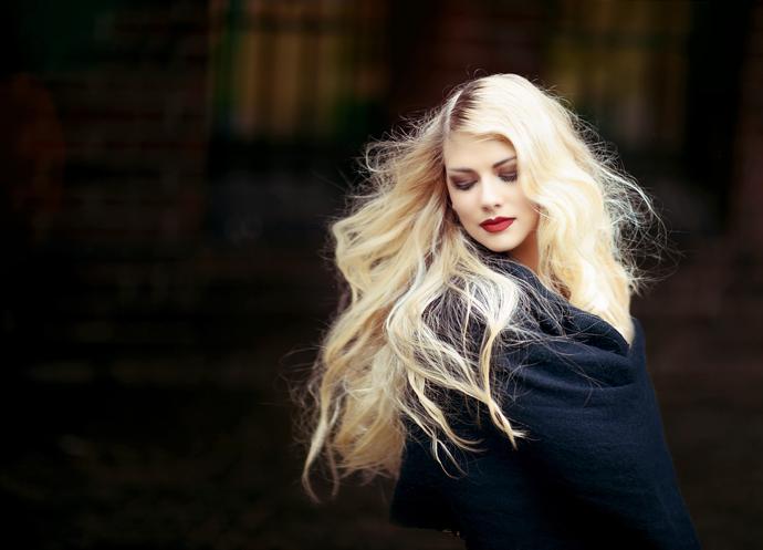 pro-photo-enhancement-photoshop-CC-beautiful-women