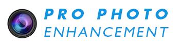 pro-photo-enhancement-photoshop-CC-logo